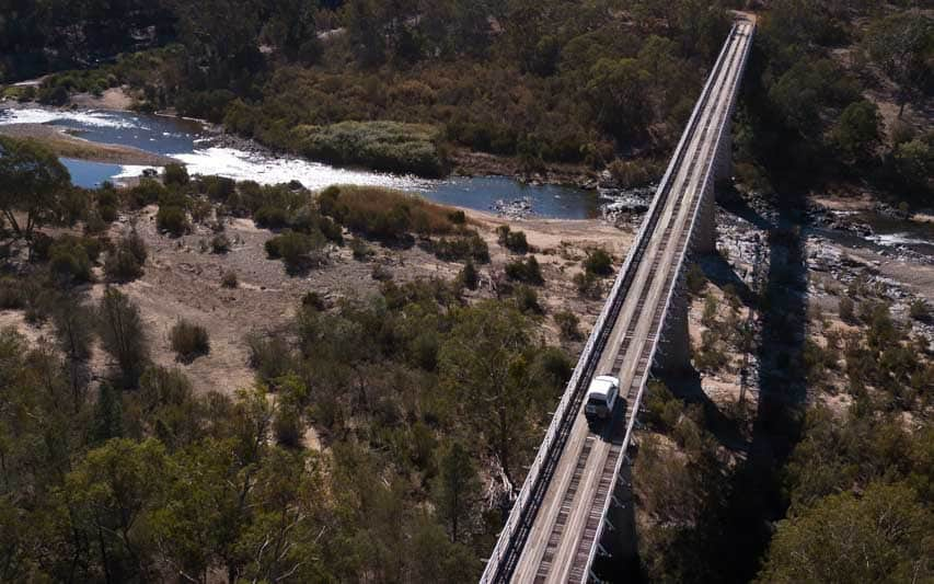 snowy-river-bridge